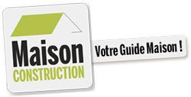 10 habitations à 10 000€ - Choisir son type de construction, maison petit prix, maison pas cher - Maison construction