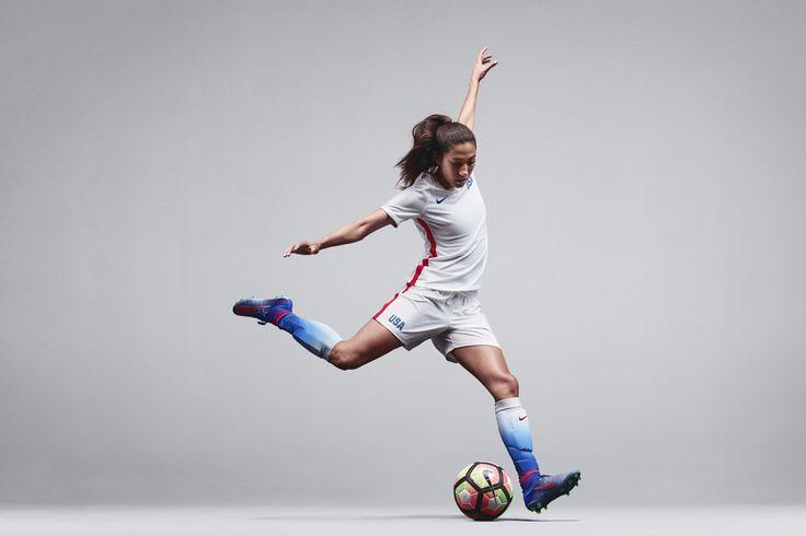 us-womens-soccer-olympics-nike-3.jpg (1024×683)