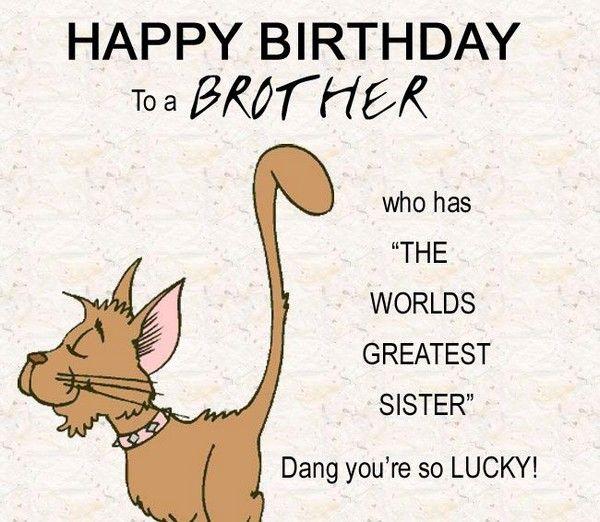 200 Best Birthday Wishes For Brother 2019 Urodziny Roberta