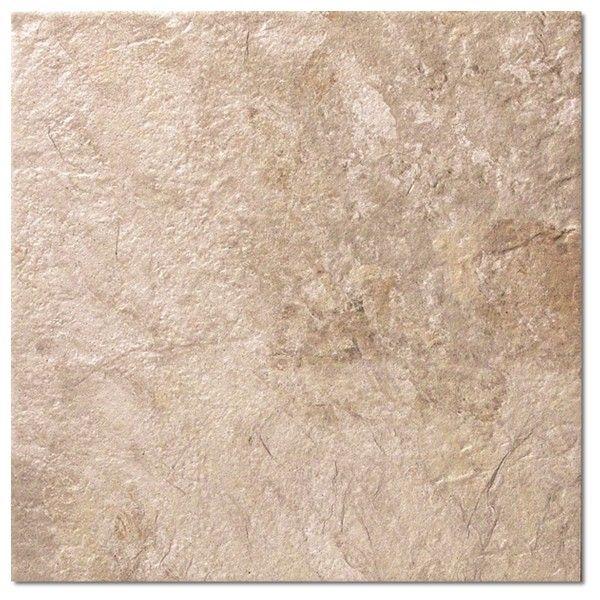 Kolekcja Dolmen - płytki podłogowe Dolmen Ivory 45x45