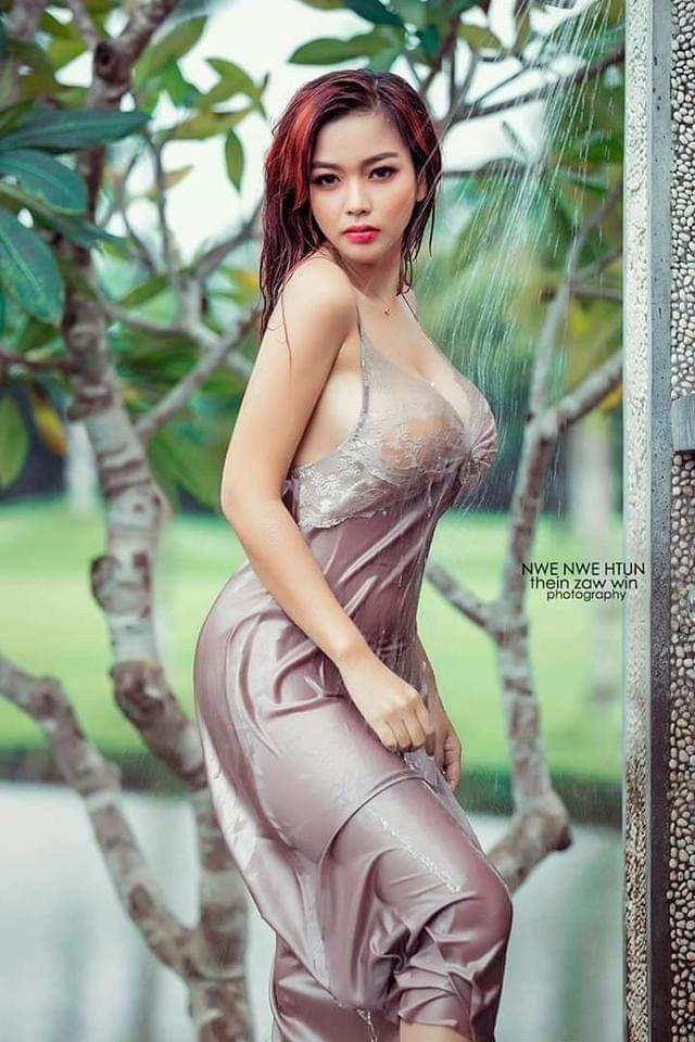 Myanmar xnxx vingin free pics