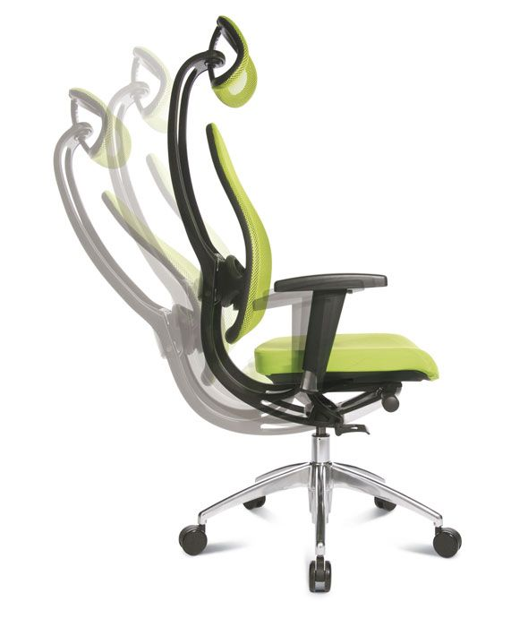 1000 ideas about ergonomic computer chair on pinterest gaming chair ergonomic chair and ergonomic office chair bedroomsweet ergonomic mesh computer chair office furniture