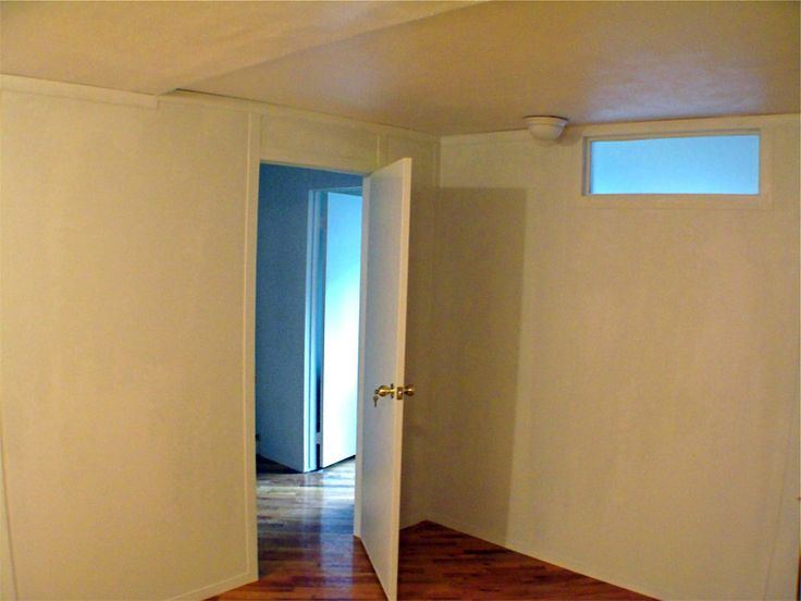 Top Best Temporary Wall Divider Ideas On Pinterest Cheap