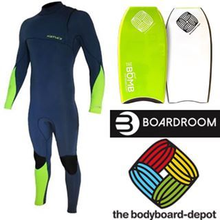 UK Bodyboard Shop. Bodyboards & Bodyboarding Accessories on Sale!