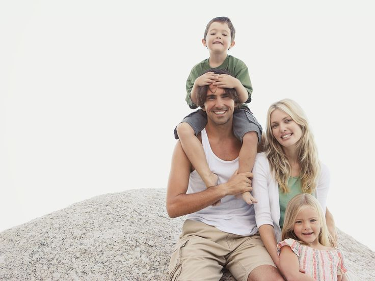 antwnialoves: 15 Μυστικά για να έχεις μια ευτυχισμένη οικογένεια...