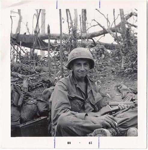 Ending the Vietnam War, 1969–1973