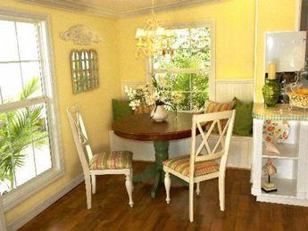 Best 25+ Single wide mobile homes ideas on Pinterest   Deck ideas ...