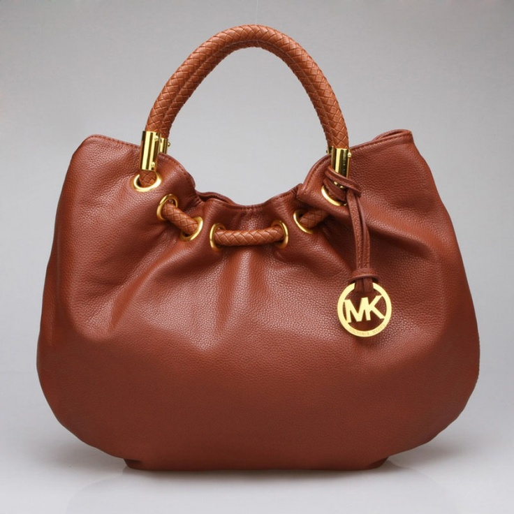 michael kors tote with chain handles fake mk bags for sale