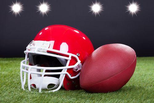 NCAA College Football Betting: Free Picks, TV Schedule, Vegas Odds, Idaho Vandals vs. USC Trojans
