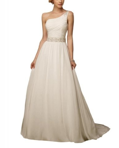 406 best vestidos dama de honor images on pinterest