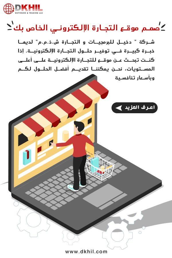 تعلم التسويق العقارى Pdf تحميل كتاب فن بيع العقارات لكي تصبح مسوق عقارت الكتروني محترف عبر الانترنت Marketing Plan Template Digital Marketing Plan Marketing Plan
