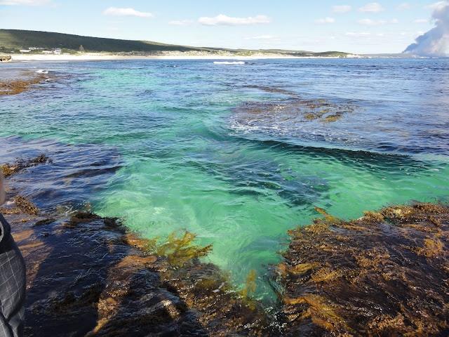 Margaret River - Australia