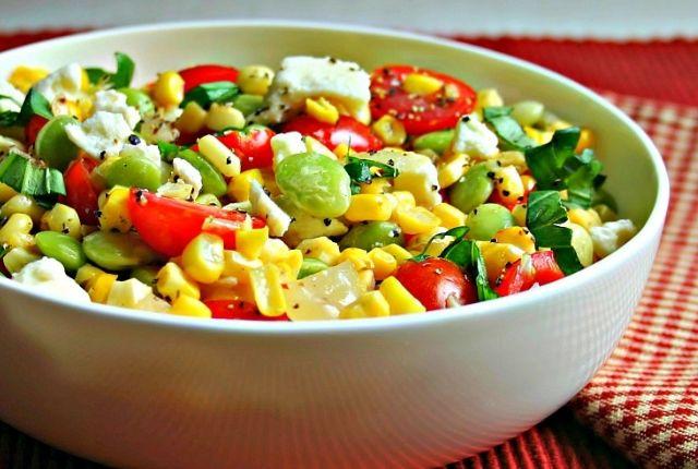 678 best images about Recipe on Pinterest   Pork, Mushroom ...