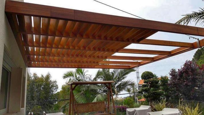 Suspended Pergola Designs Yahoo Search Results Pergola Pergola Designs Design