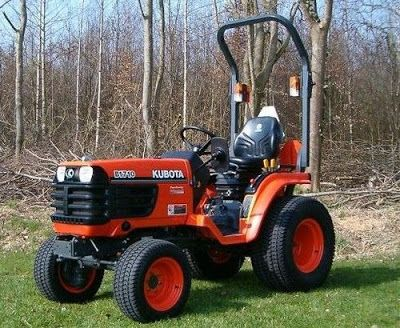 88 best Tractors images – L2050 Kubota Tractor Wiring Diagrams