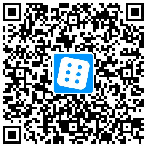 Try this useful random number generator!