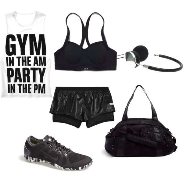 """""""hangover"""" by marta-bognar on Polyvore"""