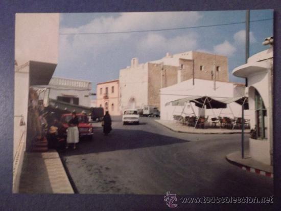 fotos antiguas de formentera - Cerca amb Google