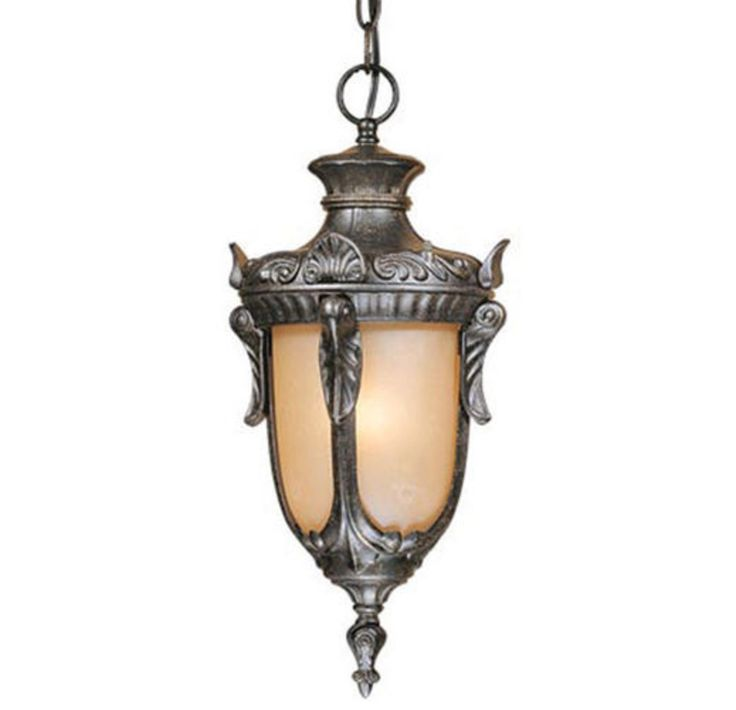 ornate lighting. 1-Light 18.25\ Ornate Lighting W