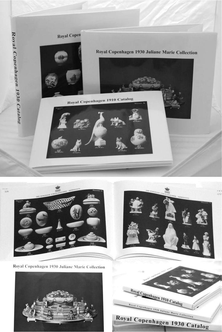 RCKataloger2.jpg (894×1333)