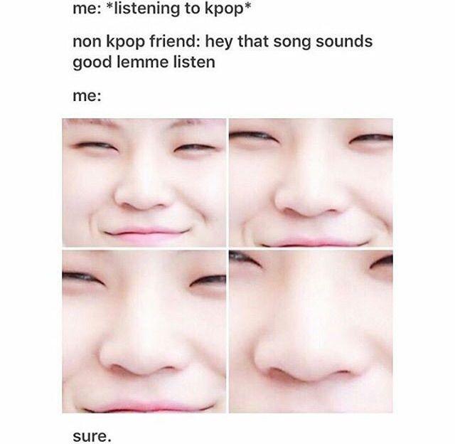 WOOZI MEMES | Dankest Of Kpop memes Amino