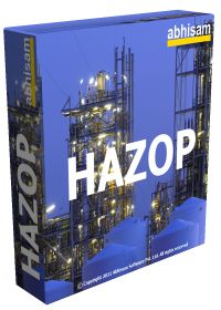 Hazard and operability is a tool used for process safety management and HSE risk assessment of plants and facilities. Are you bored with referring outdated and irrelevant books? Then don't worry we are offering you practical e learing course. This will make you a professional in HAZOP. And also we give you a certificate of Competency in HAZOP.