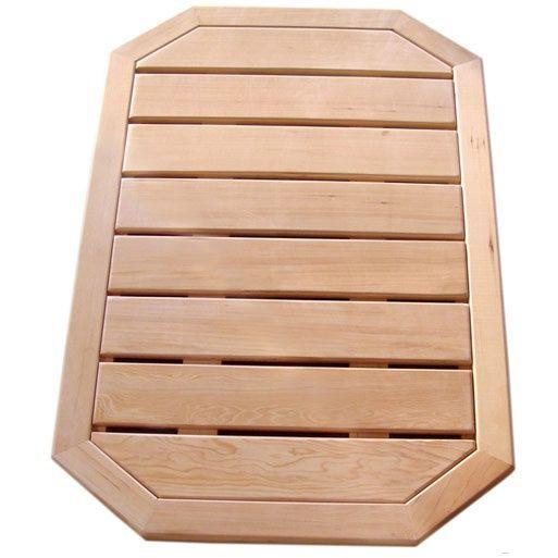 caillebotis en bois pour douche solaire de jardin with caillebotis plastique pour jardin. Black Bedroom Furniture Sets. Home Design Ideas