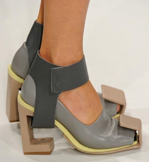 Omg Shoes Uk