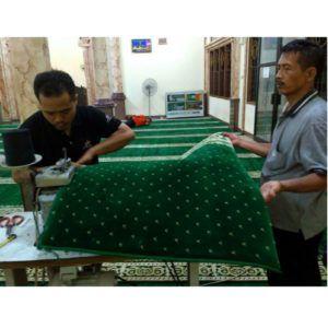 08111777320 Jual Karpet Masjid, Karpet musholla, Karpet Sholat, Karpet masjid turki: 08111777320 Jual Karpet Masjid Di Kalimantan Timur...