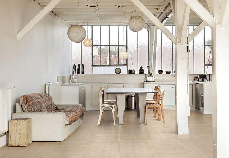 Le 25 migliori idee su pavimenti per esterni su pinterest for Piastrelle napoli