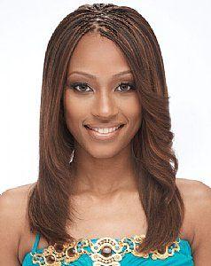 Box Braids With Human Hair   Bulk hair for braiding human hair bulk