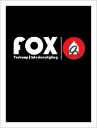 Fox verkoopstyling & interieuradvies