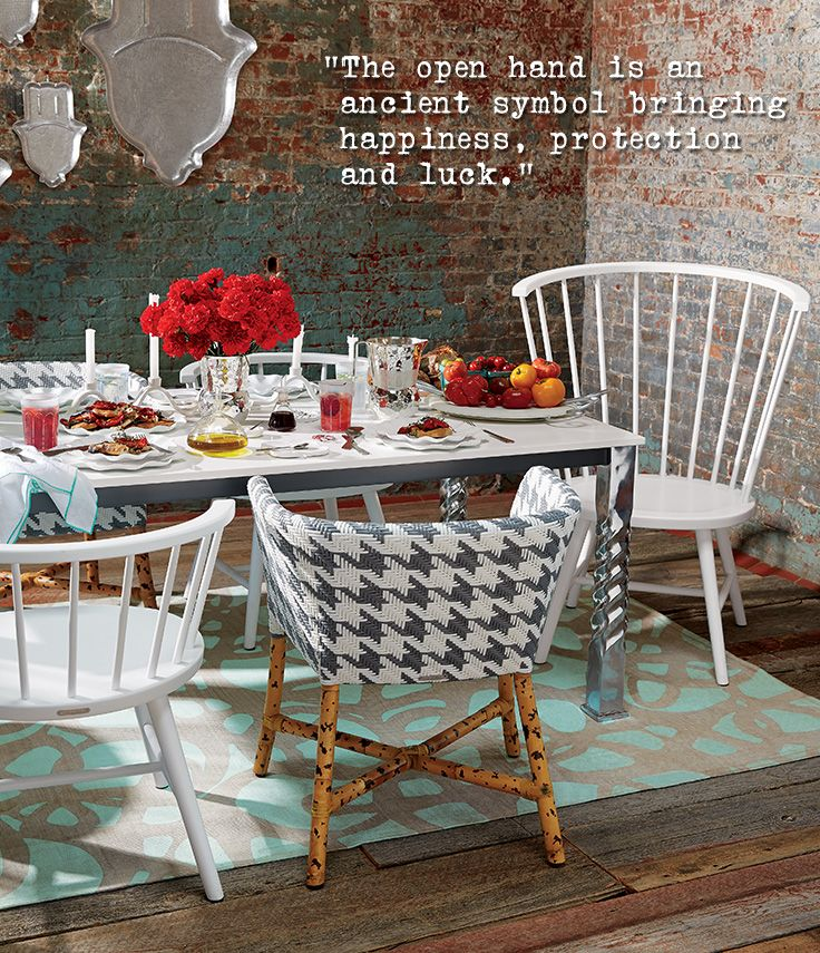 Kitchen Table Picnic Style: 20 Best Indoor Picnic Table Images On Pinterest