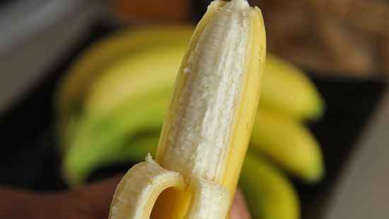 How to Make Bananas Ripen Faster: 14 steps - wikiHow
