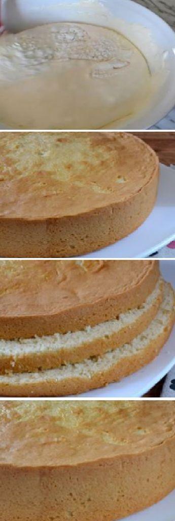 Descubre cómo hacer uno BIZCOCHO ESPONJOSO PARA RELLENAR Y a ti como te gusta luego acompañarlo? #bizcochoesponjoso #rellenar #rellenos #facil #alto #tips #pain #bread #breadrecipes #パン #хлеб #brot #pane #crema #relleno #losmejores #cremas #rellenos #cakes #pan #panfrances #panettone #panes #pantone #pan #recetas #recipe #casero #torta #tartas #pastel #nestlecocina #bizcocho #bizcochuelo #tasty #cocina #chocolate Si te gusta dinos HOLA y dale a Me Gusta MIREN