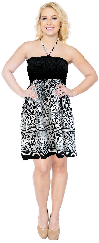 444fde948c Cover up Womens Maxi Skirt Swimwear Beach wear Swimsuit Tube Top Halter  Neck#Skirt, #Swimwear, #Beach