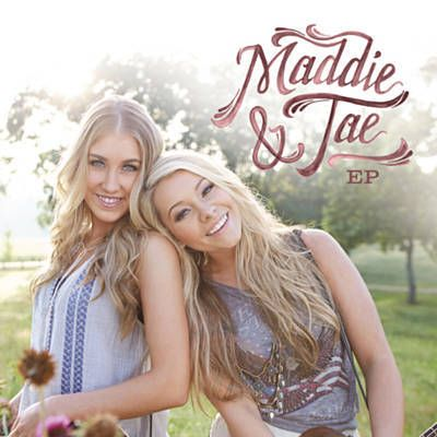 Found Fly by Maddie & Tae with Shazam, have a listen: http://www.shazam.com/discover/track/226215075