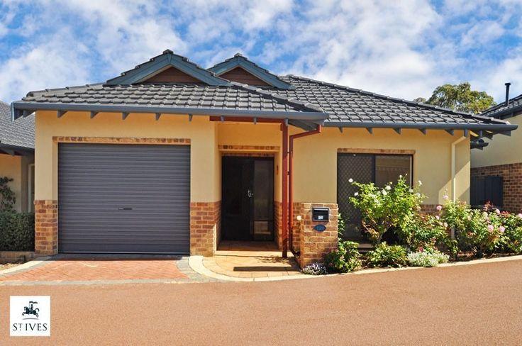 Unit 120, 22 Windelya Rd, Murdoch WA 6150 - Retirement Villa / ILU to buy