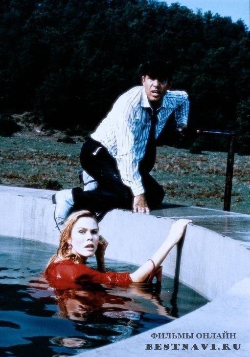 Ворчун / Il burbero (1986) #Комедия / #Челентано #фильмы #юмор #кино