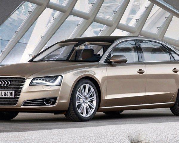 Car Brands With D >> Top Luxury Car Brands | Topten | Pinterest | Top luxury cars, Luxury car brands and Car brands