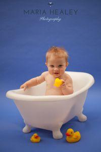 48 best Bathtub planters images on Pinterest   Bathtubs, Bath tub ...