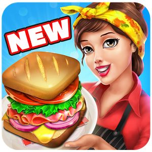 Food Truck Chef?: Cooking Game hack tool cheats Hack iphone Geld