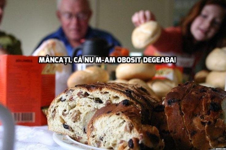 Mamele și gătitul de sărbători -> http://tvdece.ro/gatitul-de-sarbatori/
