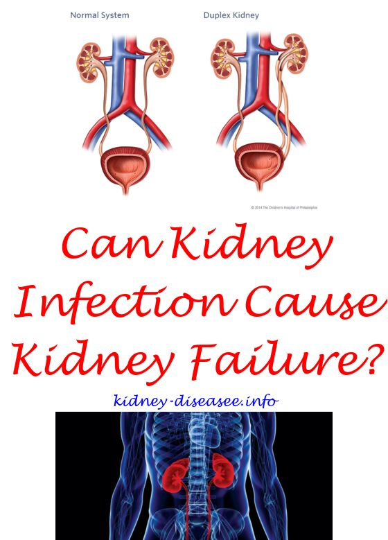 kidney disease with normal creatinine - kidney infection in men.flush kidneys fast 6111704629