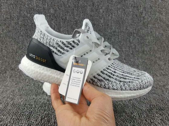 Adidas Ultra Boost 3 0 Uncaged Sale Clear Grey Bb3898 Uk Trainers 2017 Running Shoes 2 Adidas Boost Running Shoes New Basketball Shoes New Adidas Running Shoes
