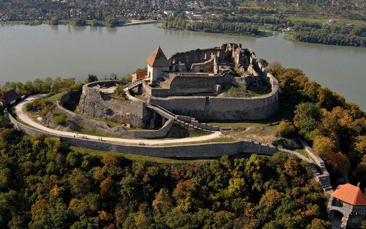 Visegrád, Hungary