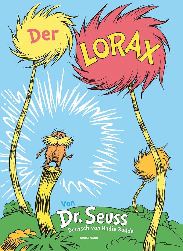 Dr-Seuss-Der-Lorax