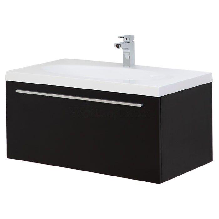 Designer Vanity Units For Bathroom Inspiration 12 Best Red Bathroom Ideas Images On Pinterest  Bathroom Ideas Inspiration