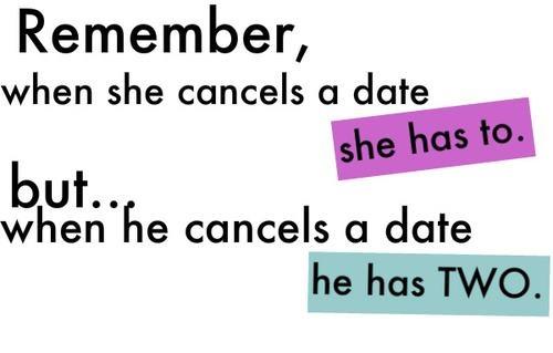 Snl 90s dating tips
