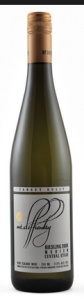 Mt. Difficulty Target Gully Riesling Central Otago 2010